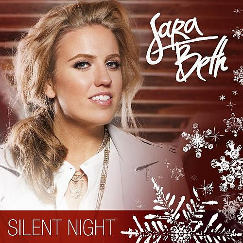 Silent Night by Sara Beth