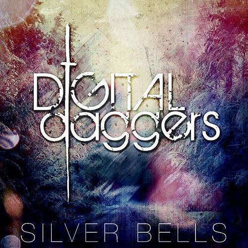 Digital Daggers Logo Bells by Digital Daggers