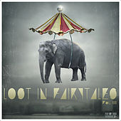Lost in Fairytales, Vol. 3 by Various Artists