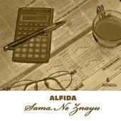 Sama Ne Znayu by Alfida