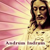 Andrum Indrum by Various Artists