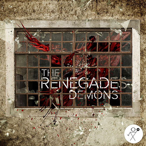 Demons by The Renegades