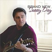 Brand New Sunny Day by Lance King