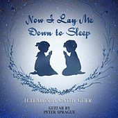 Now I Lay Me Down to Sleep by Various Artists