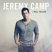 Living Word von Jeremy Camp