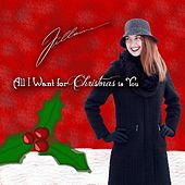All I Want for Christmas Is You by Jillaine