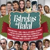 Estrelas do Natal 2014 by Various Artists