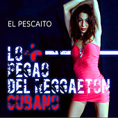 El pescaito by Black Box
