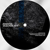 Essential Selection 2014 by Various Artists