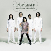 Rhapsody Originals by Flyleaf