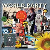 Best In Show by World Party