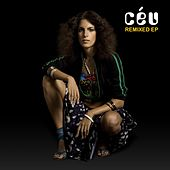 Remixed EP by Céu
