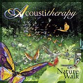 Nature Walk by Various Artists