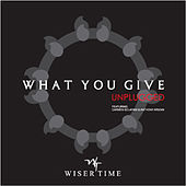 Single by Wiser Time