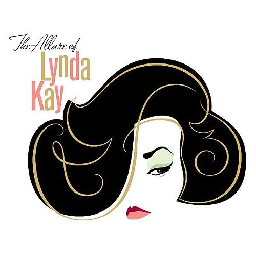 The Allure of Lynda Kay by Lynda Kay