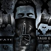 Zeitlos by F.A.T.E.