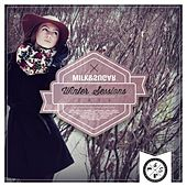 Milk & Sugar Winter Sessions 2015 by Various Artists