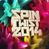 Spin Twist 2014 by Various Artists