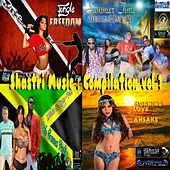 Shastri Music Compilation, Vol. 1 by Various Artists