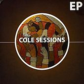 The Cole Sessions EP by Brian Owens