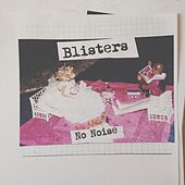Blisters by No Noise