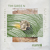 Flumo 039: Three Days Ago by Tim Green