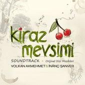 Kiraz Mevsimi (Soundtrack) by Various Artists