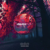 Unlock Night - Usina Del Arte by Various Artists