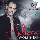 Julieta by Wolfine