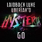 Go by Laidback Luke