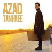 Tanhaee by Azad