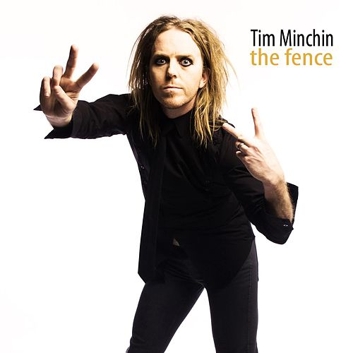 The Fence (Radio Version) by Tim Minchin