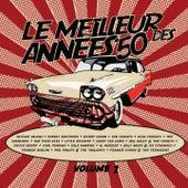 Le meilleur des années 50, Vol. 1 by Various Artists