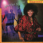 Solid Gold (Expanded) by Marilyn McCoo