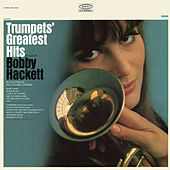 Trumpets' Greatest Hits by Bobby Hackett
