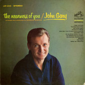 The Nearness of You by John Gary
