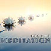Best of Meditation 2015 by Various Artists