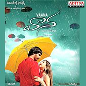 Vaana (Original Motion Picture Soundtrack) by Various Artists