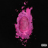 All Things Go by Nicki Minaj