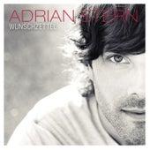 Wunschzettel by Adrian Stern