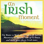 An Irish Moment by Various Artists