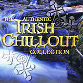 The Authentic Chillout Collection by Various Artists
