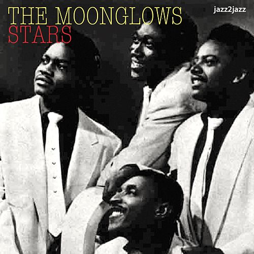 Stars by The Moonglows