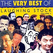 The Very Best of Laughing Stock by Various Artists