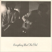 Night and Day by Everything But the Girl