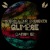 Oafish EP by Glimpse