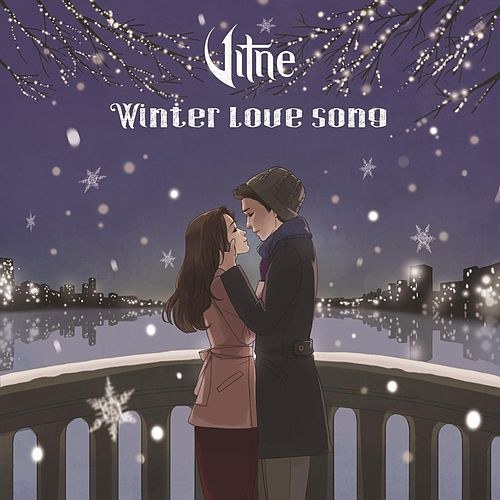 Winter Love Song by Vitne
