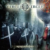 Revelation - Ep by Circle II Circle
