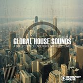 Global House Sounds, Vol. 24 by Various Artists