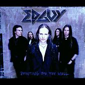 Painting on the Wall - Ep by Edguy